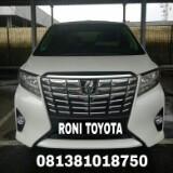 roni_toyota