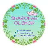 sharofaholshop