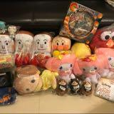 claw_store22