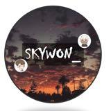 skywon_