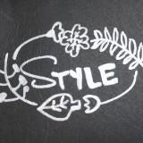 stylebystyle007