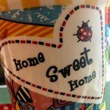 sweet_home_sweet