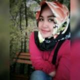 uchan_kheifa