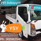 ysydelivery90582541