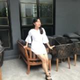 belinda_sirapanji