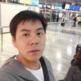 david710301