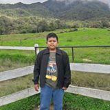 fahmi619