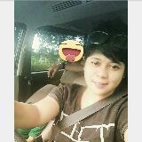 heni_aditya