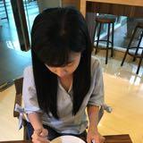 jesslyn_lin