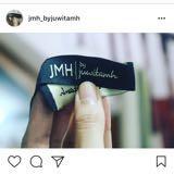 jmh_byjuwitamh