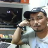 kamal_mohamed