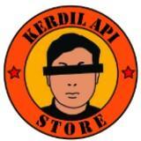 kerdilapi_store