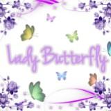 ladybutterfly410