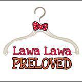lawalawa_preloved