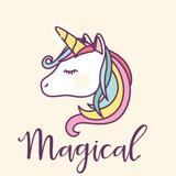 lil-unicorn