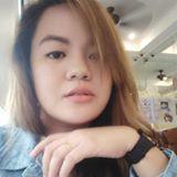 melvie_25