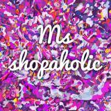 ms_shopa_holic