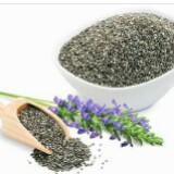 organic_chia_seed