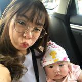 polly_chia