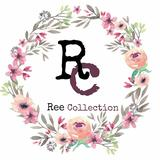 ree_collection