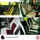 rudibaong991
