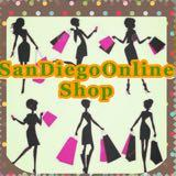 sandiegoonlineshop