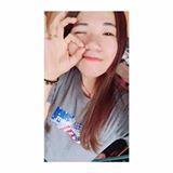 xin_0429