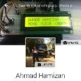 ahmadhamizan97