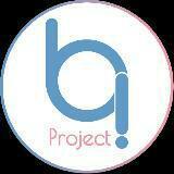 bi_project
