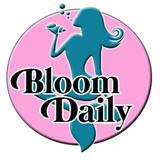 bloomdaily