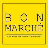 bonmarche.fr
