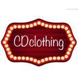 cdclothing