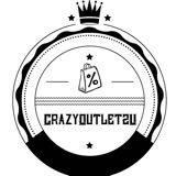 crazyoutlet2u.sf