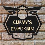 curvysemporium