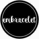 embraceletph