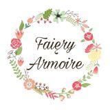 faiery.armoire