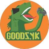 goods.yk