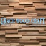 grace_wood.craft