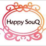 happy_souq