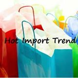 hot.import.trend