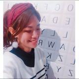 lu_jun