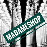 madameshop