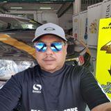 meg_iskandar