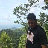 mhairul