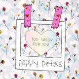 poppypetalss