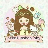 premiumshop.sby
