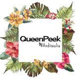 queenpeek.id