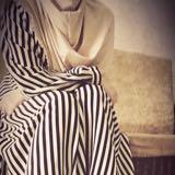 queenzii_shop