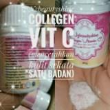 riah_beautycare
