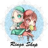 ringoshopgr